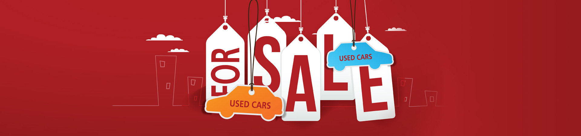 Used-Cars-For-Sale-Banner