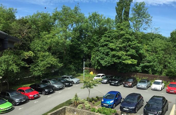 car-park-1