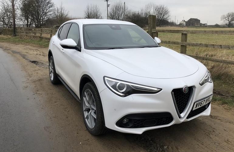 JCT600VLS-Alfa-Romeo-Stelvio