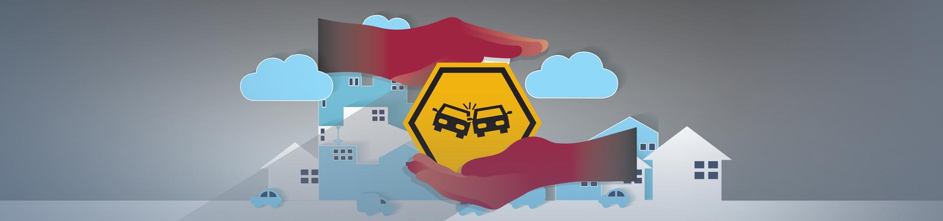 Accident-Management-Banner