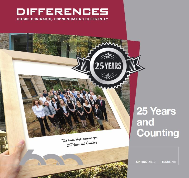 25Years-Counting
