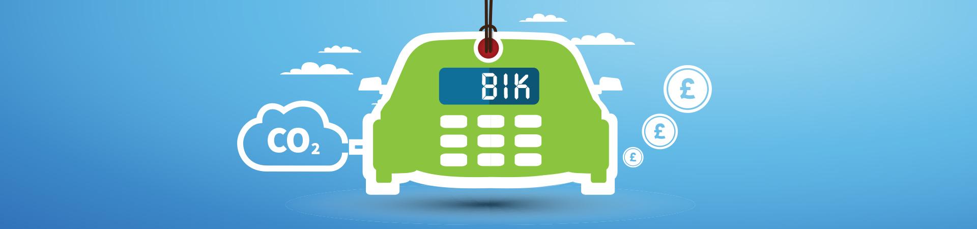 BIK-Tax-Calc