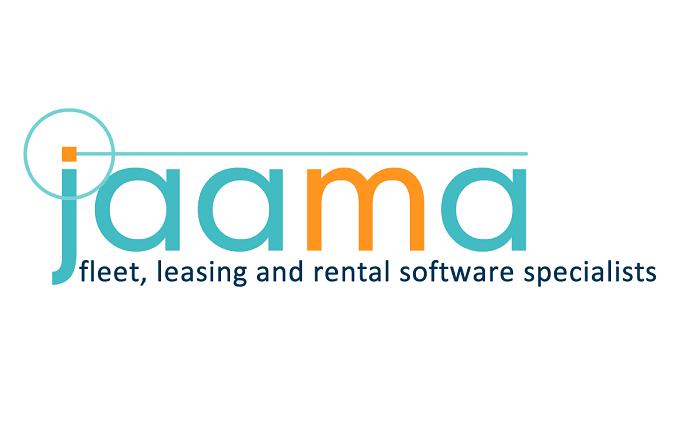 Jaama-Logo