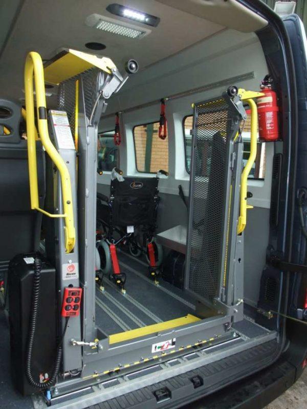 Vehicle-Conversion1
