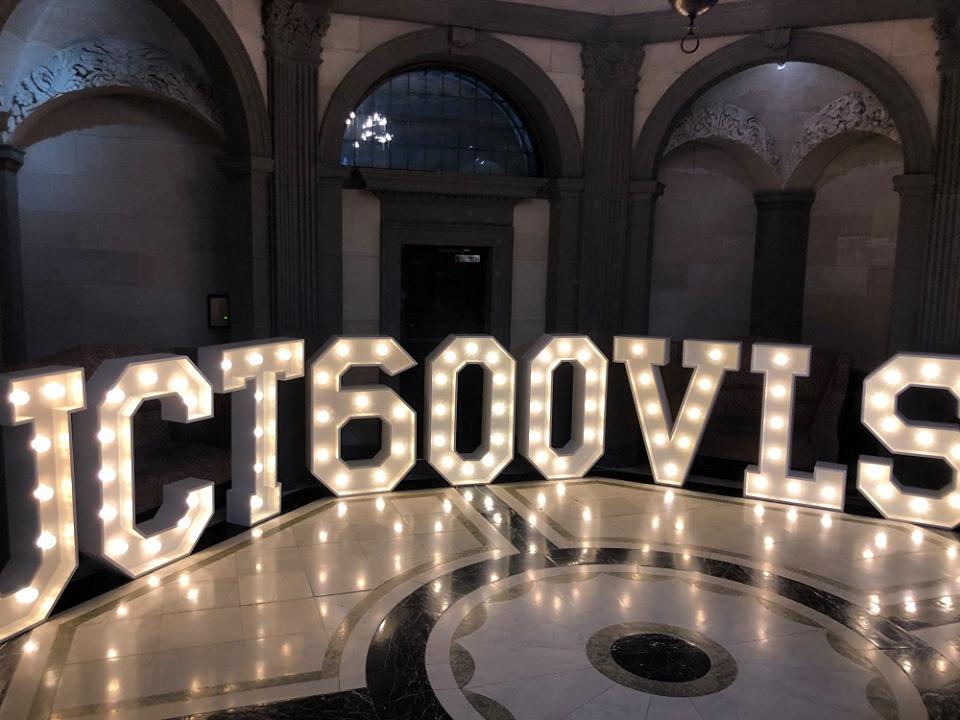 JCT600VLS-Party
