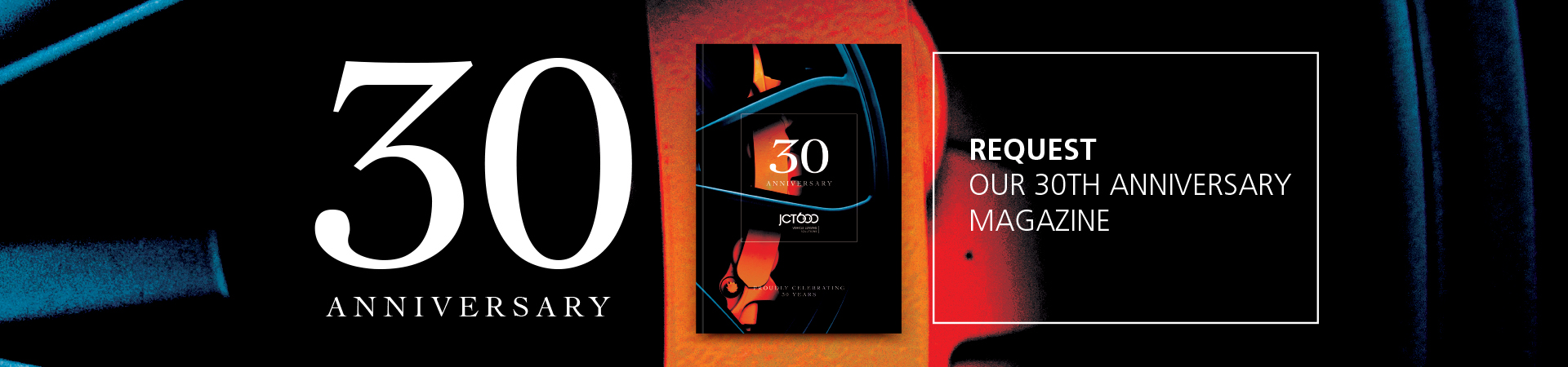 JCT600-Vehicle-Leasing-Solutions-30th-Anniversary-Magazine-Banner