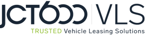 JCT600 Vehicle Leasing Solutions