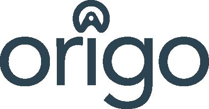 Origo the logo