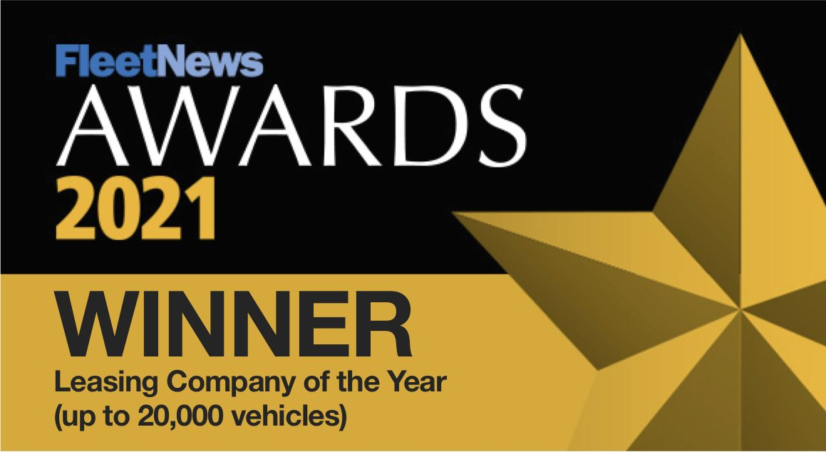 JCT600 VLS are Leasing Company of the Year